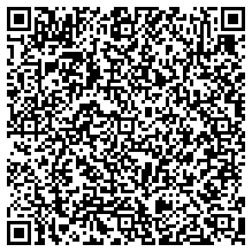 QR-код с контактной информацией организации Частное предприятие ЧПТУП «Дизайн-21 век»