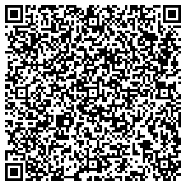 QR-код с контактной информацией организации КупиСам Частное предприятие, Частное предприятие