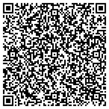QR-код с контактной информацией организации ТРЕК АВТОМАГАЗИН ЧП ДОБРОСОЦКИХ С.В.
