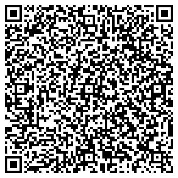 QR-код с контактной информацией организации Частное предприятие Интернет-магазин Зона Моды
