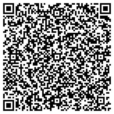 QR-код с контактной информацией организации Автостар (Avtostar), компания