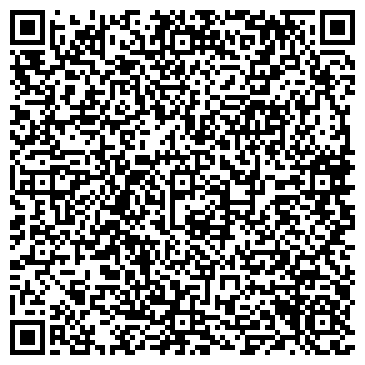 QR-код с контактной информацией организации БелАйсберг, ЧУП