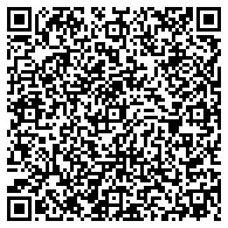 QR-код с контактной информацией организации ФИЛЬТР НПП