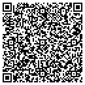 QR-код с контактной информацией организации ЧИРОЛ ФИРМА