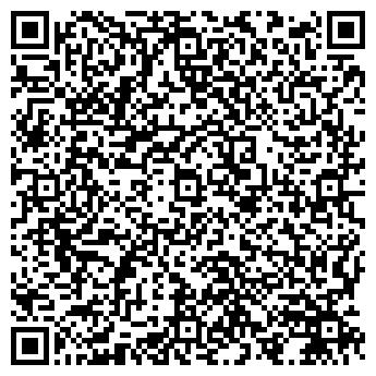 QR-код с контактной информацией организации ФАЗИ-БЕЛ, ООО