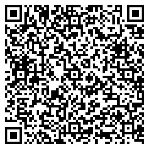 QR-код с контактной информацией организации СВЖ-Климат, ООО