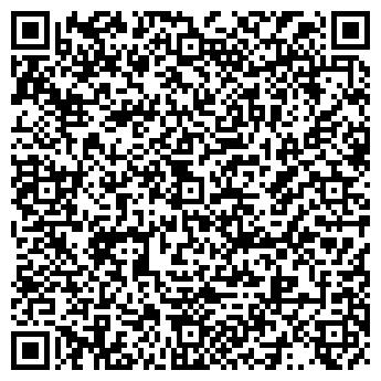 QR-код с контактной информацией организации Спецкотломонтаж, ООО