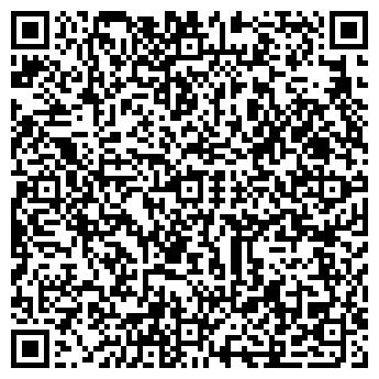 QR-код с контактной информацией организации ЮКОН КЛИМАТ, ООО