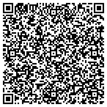 QR-код с контактной информацией организации Жилстройавтоматика, ЗАО