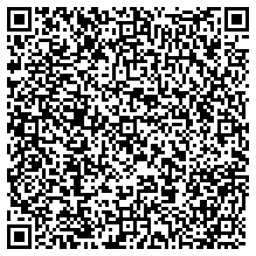QR-код с контактной информацией организации БравикТорг, ООО