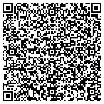 QR-код с контактной информацией организации Инфотехсофтбел, ООО