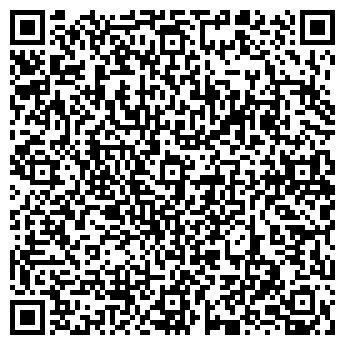 QR-код с контактной информацией организации ТермоСистемы, ООО