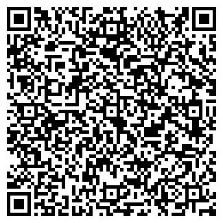 QR-код с контактной информацией организации Светоприбор, ЧУП ОО БелТИЗ