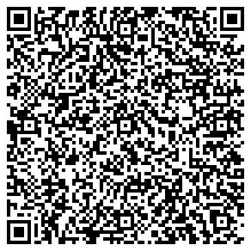 QR-код с контактной информацией организации Ярочин стиль, Компания