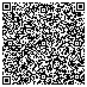 QR-код с контактной информацией организации БелГро, ИП ЧУП