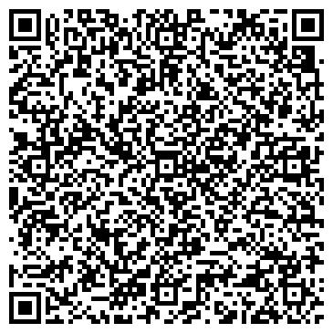 QR-код с контактной информацией организации Голубовский В. С., ИП