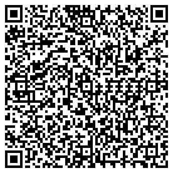QR-код с контактной информацией организации Медхор-2, ООО