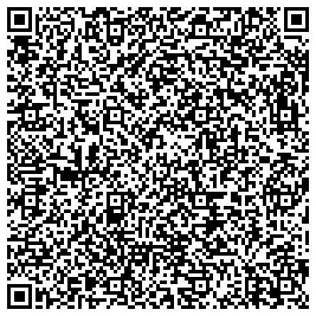 QR-код с контактной информацией организации «Классик» — музыкальные инструменты; профессиональное звуковое, световое, студийное оборудование