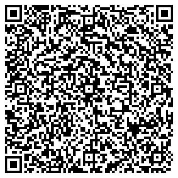 QR-код с контактной информацией организации ОлаксГрупп, ООО