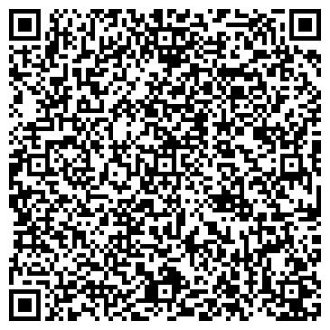 """QR-код с контактной информацией организации ТОВ """"Тіс"""""""