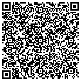 QR-код с контактной информацией организации Электропульт, ЧП