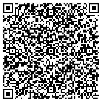 QR-код с контактной информацией организации Сож-2, ОДО