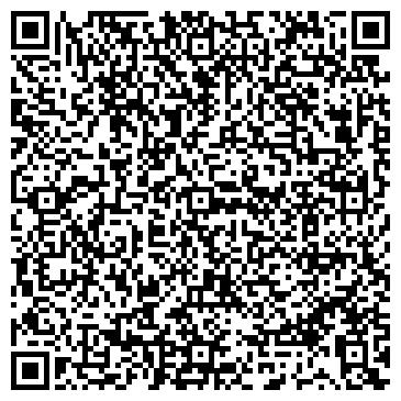 """QR-код с контактной информацией организации Общество с ограниченной ответственностью ООО """"ДОЗ """"Бородино"""""""