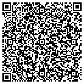 QR-код с контактной информацией организации Devays maker