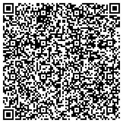 QR-код с контактной информацией организации Частное предприятие Интернет магазин top-podarok.com.ua