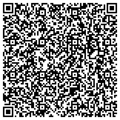 QR-код с контактной информацией организации Общество с ограниченной ответственностью Оптовый интернет-магазин «Выгодно!»