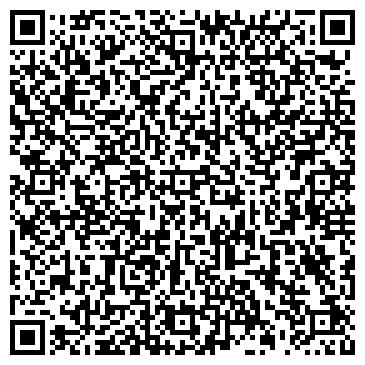 QR-код с контактной информацией организации ФОП Л.М. Николаева