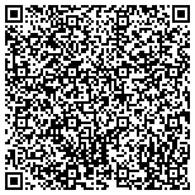 """QR-код с контактной информацией организации Интернет-магазин """"Статусные подарки"""""""