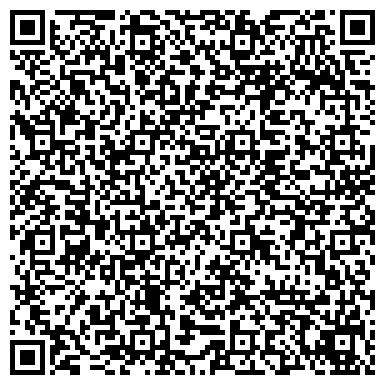 """QR-код с контактной информацией организации Субъект предпринимательской деятельности Интернет магазин оптовой торговли """"Сувениры оптом"""""""