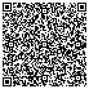 QR-код с контактной информацией организации Частное предприятие Какнцмаркет