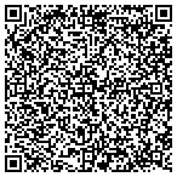 """QR-код с контактной информацией организации Субъект предпринимательской деятельности Интернет-магазин """"Кажан"""""""