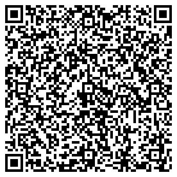 QR-код с контактной информацией организации ООО «Формоза»