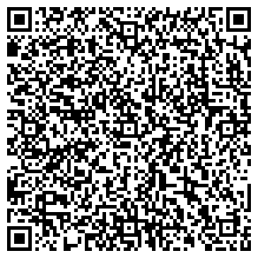 QR-код с контактной информацией организации СПД «CELL ANTENNA», Частное предприятие