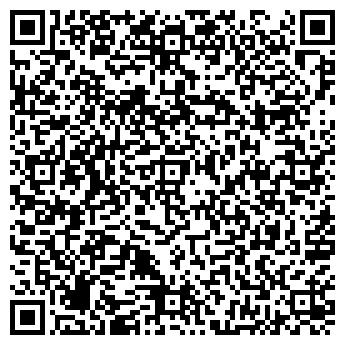 QR-код с контактной информацией организации Общество с ограниченной ответственностью ООО Максишоп Киев