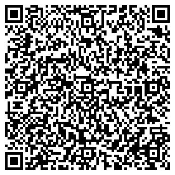 QR-код с контактной информацией организации Общество с ограниченной ответственностью ООО «Махаон-спец»