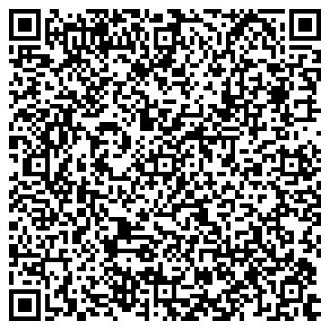 QR-код с контактной информацией организации Чарівна Крамничка