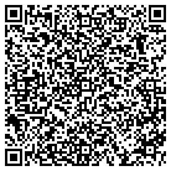 """QR-код с контактной информацией организации ООО """"Евро Солюшн"""""""