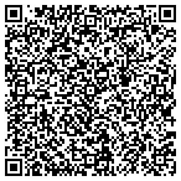 QR-код с контактной информацией организации Общество с ограниченной ответственностью Priority Group