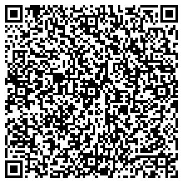 QR-код с контактной информацией организации Общество с ограниченной ответственностью ООО «Компания Эней»