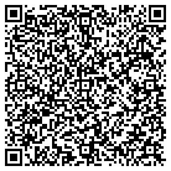 """QR-код с контактной информацией организации """"Друк-Инфо"""" ООО"""