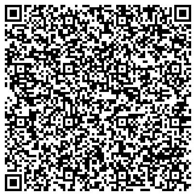 """QR-код с контактной информацией организации Частное предприятие Интернет-магазин """"Мир часов"""""""