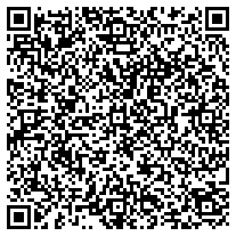QR-код с контактной информацией организации СПД Шлямин