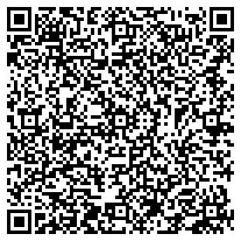 """QR-код с контактной информацией организации МПП """"Новынка"""""""