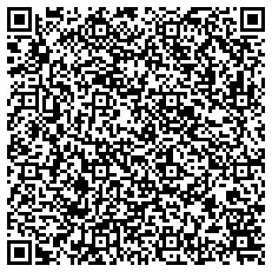 QR-код с контактной информацией организации Общество с ограниченной ответственностью ООО «Мебель Техностиль»
