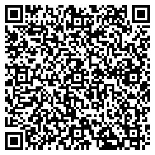 QR-код с контактной информацией организации ФОП Рац А. А.