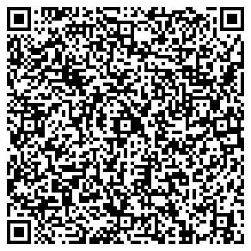 QR-код с контактной информацией организации Частное предприятие СТЕЙНАЛ